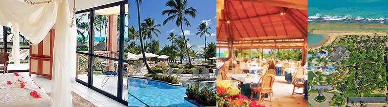 Mannai Muro Beach Resort