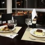Réveillon Florianópolis 2016: Confira os Melhores Hotéis