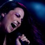 Hotéis Para se Hospedar no Show do Evanescence no Brasil