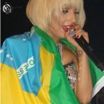 Onde se Hospedar no Show da Lady Gaga