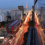 O que fazer em São Paulo – Bares, Pub's e Restaurantes