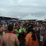 Bloco do Urso 2018: Onde se Hospedar no Carnaval de Santa Rita