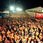 Bloco Oba 2018 no Carnaval de Votuporanga: Veja os Hotéis