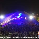 carnaval em muzambinho