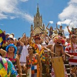 Data do Carnaval 2018: Confira o Calendário