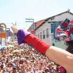 Carnaval 2015 em São Luiz do Paraitinga: Veja Onde se Hospedar