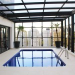 Hotéis Perto do Jockey Club de São Paulo