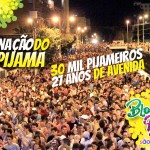 Carnaval 2018 São Lourenço: Confira Blocos e Onde se Hospedar
