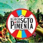 Bloco Sargento Pimenta e Bangalafumenga 2017 em São Paulo