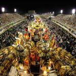 Onde se Hospedar no Carnaval do Rio de Janeiro 2018
