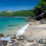 Onde se Hospedar em Ubatuba: Confira Praias e Baladas