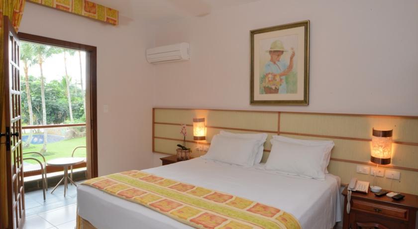 hotel-real-villa-bella