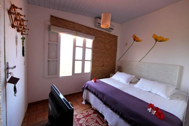 alto-mar-guest-house-3
