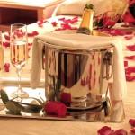 Hotéis Para o Dia dos Namorados: Já Escolheu o Seu?