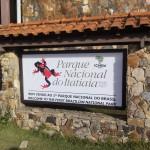 Conhecendo Itatiaia: Hotéis e Lazer na Serra da Mantiqueira