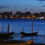 Reveillon 2017 em Aracaju: Confira os Hotéis