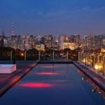 Onde Passar o Reveillon na Capital São Paulo