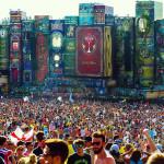 Tomorrowland Brasil 2018... terá?