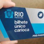 Dicas e Roteiro para chegar ao Rock in Rio
