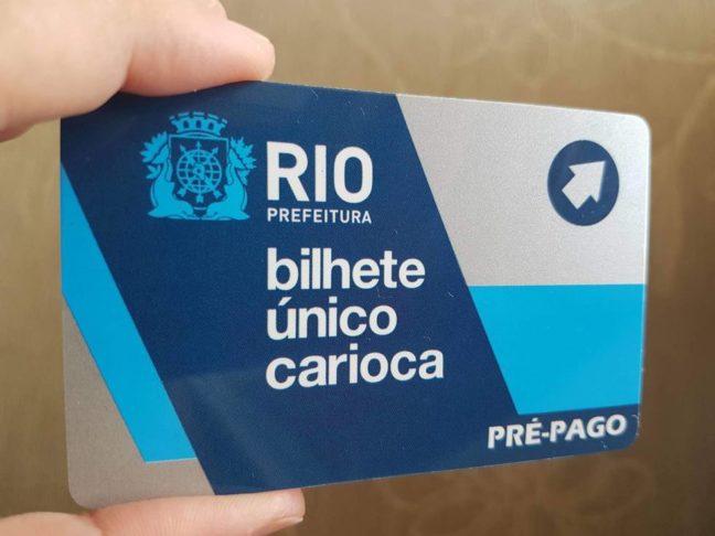 rio card rock in rio