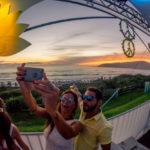 Réveillon 2018 Virada Mágica: Confira os Hotéis de Floripa