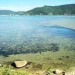Florianópolis - Pontos turísticos, hotéis e praias!