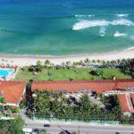 O que fazer em Maresias: Confira os Hotéis e Barzinhos