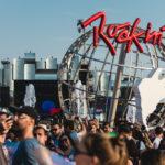 rock in rio 2017 festival