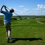 hotel fasano boa vista campo golf