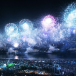 festa-copacabana-reveillon