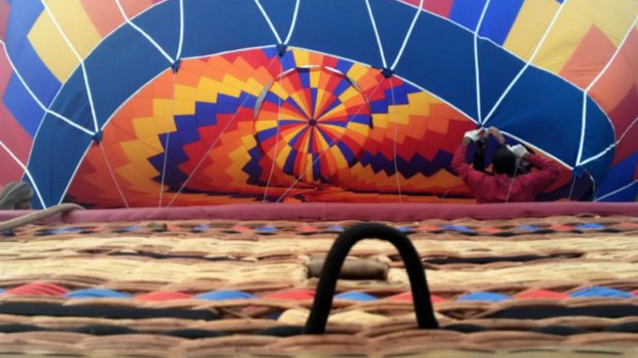O que fazer em São Lourenço (MG): Pontos Turísticos e Hospedagens