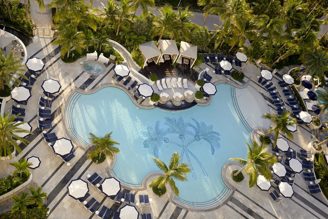 O Que Fazer em Miami, Flórida Além de Compras