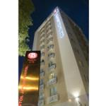 Bristol Jaragua Hotel