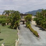 hotel-amarelinho-1