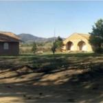 hotel-fazenda-vintem-campo