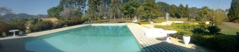 hotel-fazenda-vintem-piscina