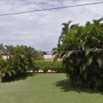 motel-amarelinho-entrada