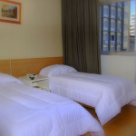 albert-express-hotel-quarto