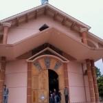 arvoredo-house-hotel-capela