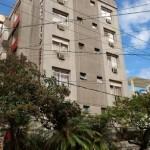 arvoredo-house-hotel-predio