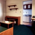 arvoredo-house-hotel-quarto-2