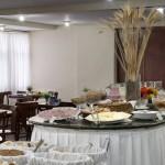 arvoredo-house-hotel-refeitorio