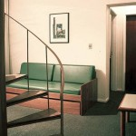 arvoredo-house-hotel-sala