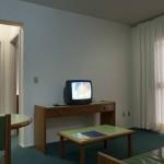 arvoredo-house-hotel-sala-2