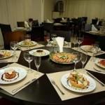 cecomtur-hotel-florianopolis-jantar