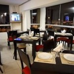 cecomtur-hotel-florianopolis-jantar2