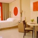 cecomtur-hotel-florianopolis-quarto