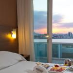 hotel-baia-norte