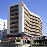 Hotel Ibis Maceió