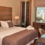 Quartos Majestic Palace Hotel